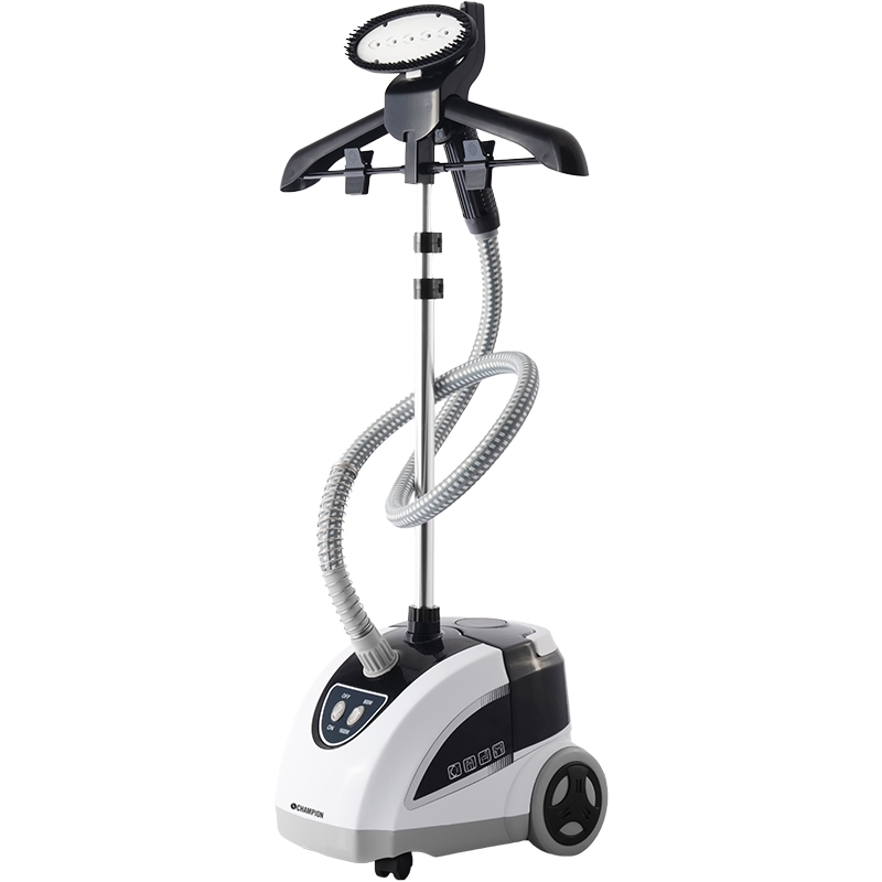 Champion Garment Steamer