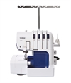 Brother 4234D Overlock