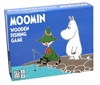 Moomin - Fishing Game